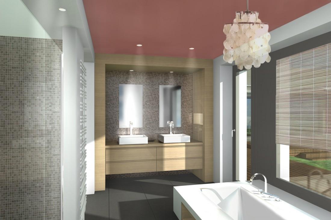 Badezimmer Privat | Umbau Badezimmer Privat Tripet Sa